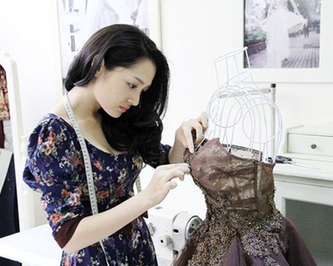 Kết quả hình ảnh cho ảnh thợ may tại Singapore