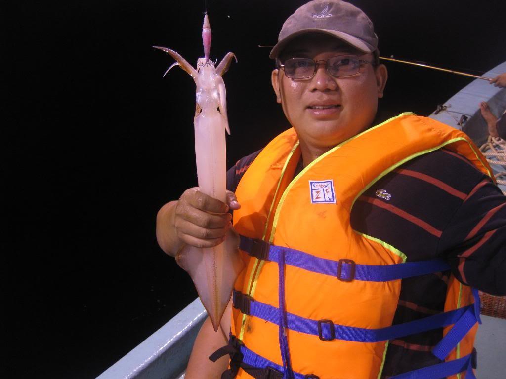 Hình ảnh: Những bí kíp đi du lịch Quảng Ninh vào mùa đông cực chất số 3
