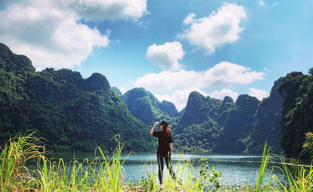 Hình ảnh: Những bí kíp đi du lịch Quảng Ninh vào mùa đông cực chất số 6