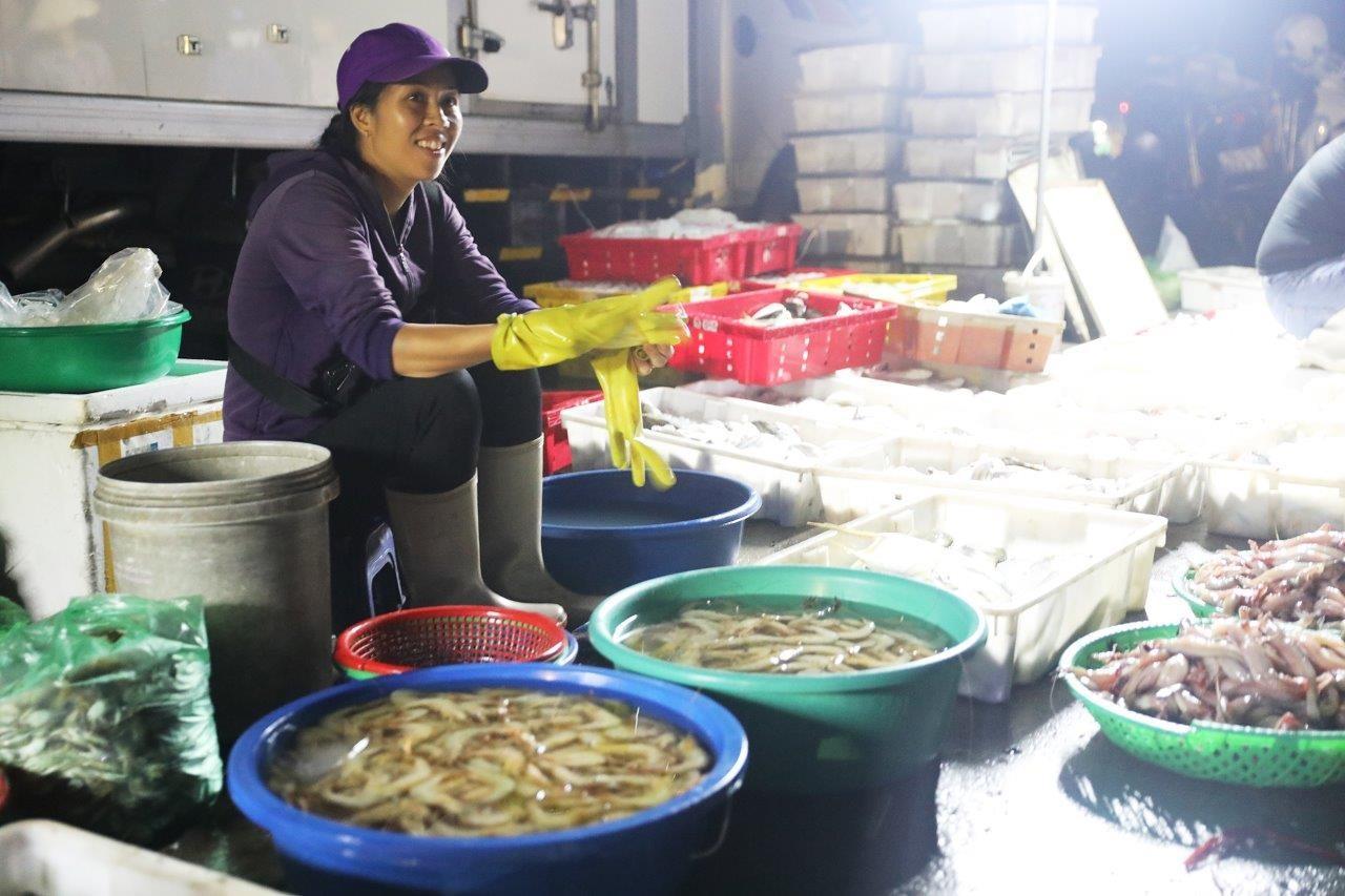 Hình ảnh: Những bí kíp đi du lịch Quảng Ninh vào mùa đông cực chất số 8