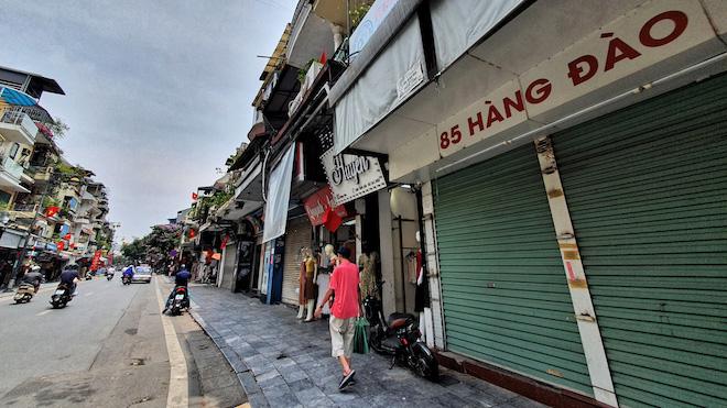 Hội các Nhà quản trị doanh nghiệp Việt Nam kiến nghị chính sách nào với Chính phủ?