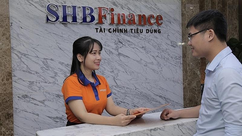 Giải mã hiện tượng ngân hàng bán các công ty tài chính cho đối tác ngoại