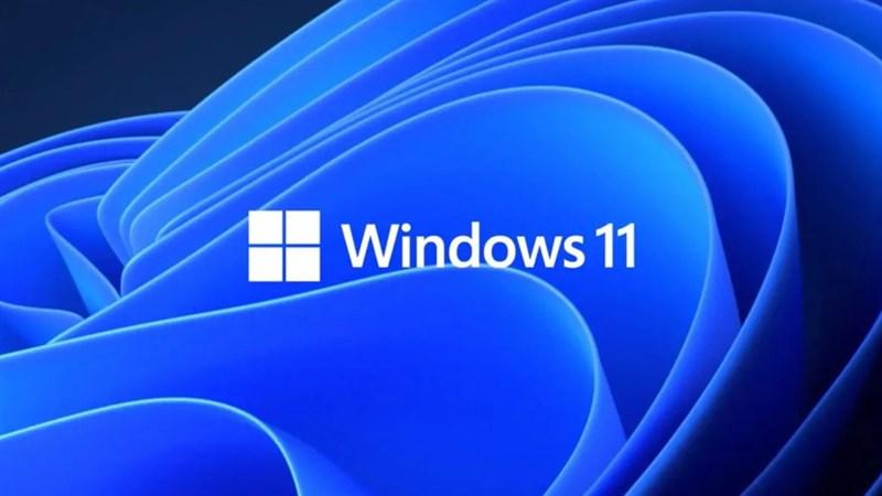 Ra mắt Windows 11 tạo cơ hội việc làm cho 1 tỷ người khuyết tật