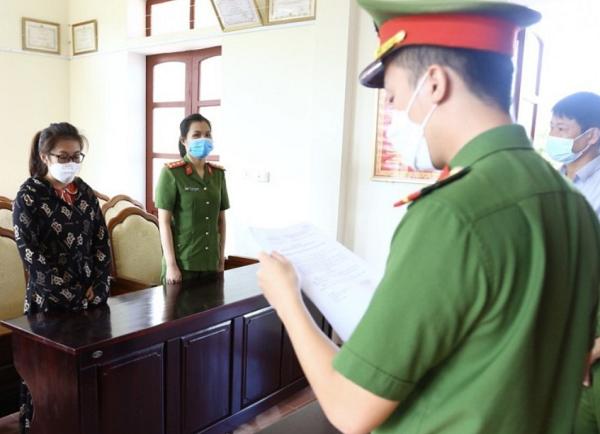 Đồng Nai hỗ trợ tiền trọ cho công nhân ở 176.000 phòng trọ