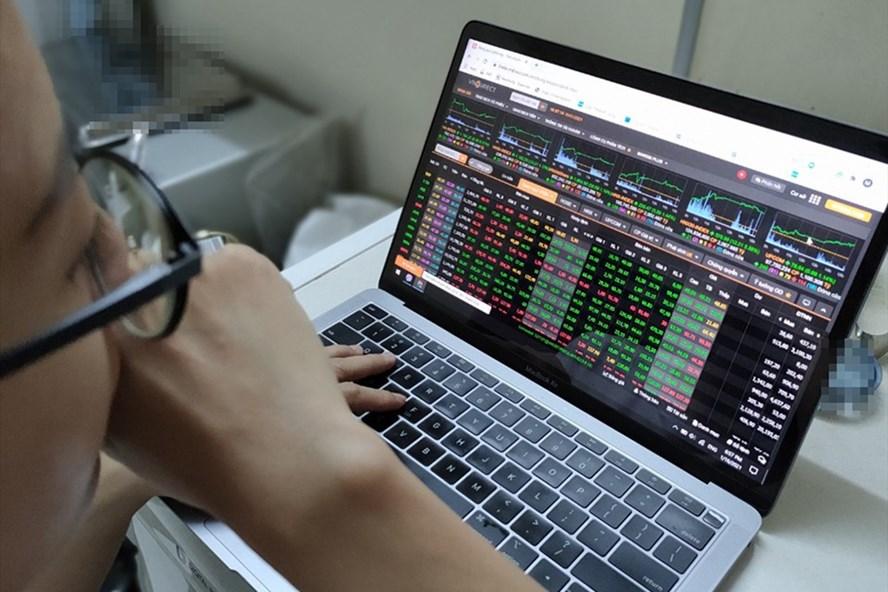 Thông tin kinh tế, tài chính ngày 28/6/2021: Ngành kinh doanh nào đang sinh lời bất chấp Covid-19?