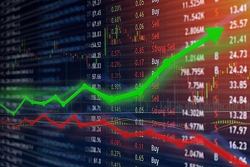 Thông tin kinh tế, tài chính ngày 1/7/2021: Thí điểm sử dụng tiền ảo công nghệ blockchain