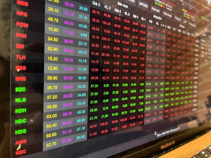 Tin tức kinh tế, tài chính ngày 20/7/2021: Nhu cầu vay vốn ngân hàng sắp tới rất cao