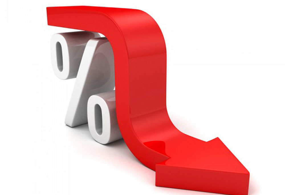 Tin tức kinh tế, tài chính ngày 25/7/2021: Bất động sản sẽ sôi động trở lại khi dịch Covid-19 đi qua