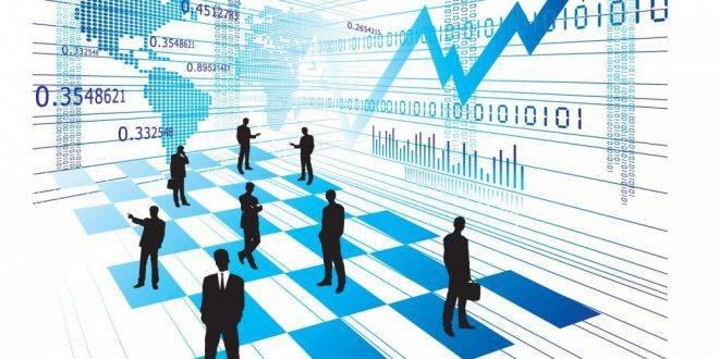 Thị trường bất động sản: Nỗi lo về nợ xấu