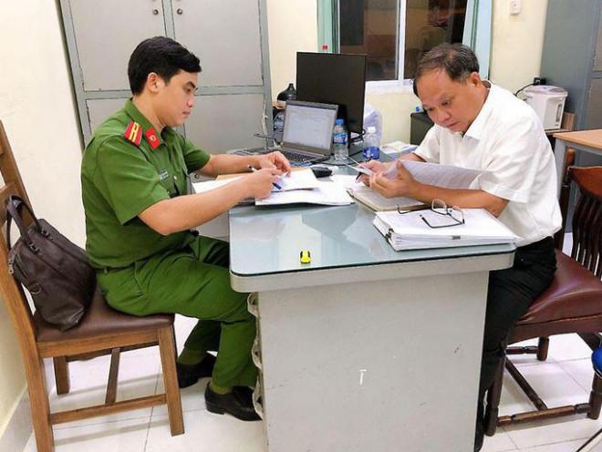 Người Hà Nội chỉ ra ngoài 7 ngày/lần là tin giả mạo