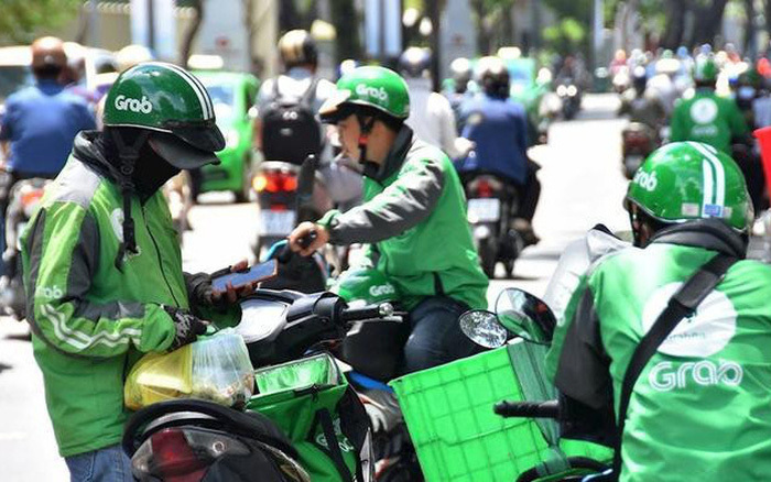 Một số hoạt động dịch vụ ở Hà Nội có thể nới lỏng sau 15/9