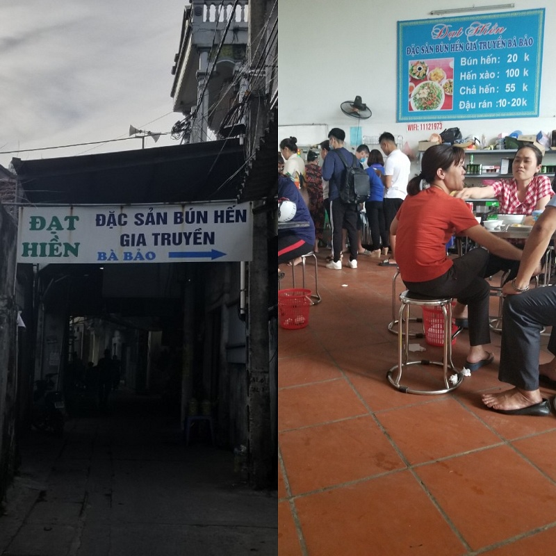 Phú Xuyên-Hà Nội: Nhiều điểm kinh doanh lơ là phòng chống dịch Covid-19